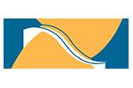 adriany_footer_logo